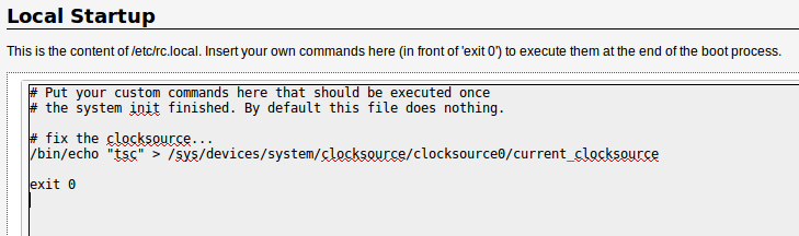 alix-clocksource-rc-local-fix